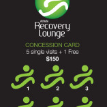 Recovery-Lounge-Concession-Card-v2-1